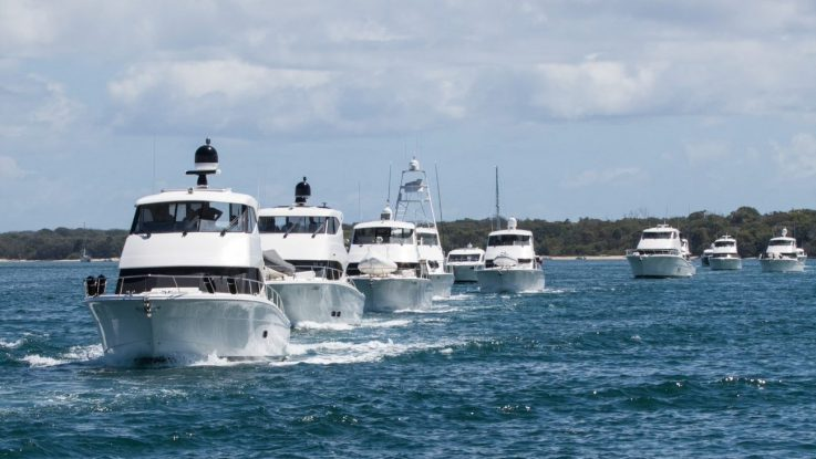 AN UNPRECEDENTED YEAR FOR MARITIMO IN 2020