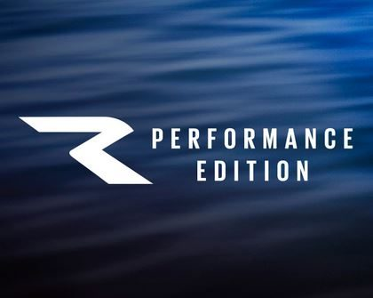 POWER PLAY | MARITIMO UNLEASH R PERFORMANCE EDITION UPGRADES FOR THE X-SERIES