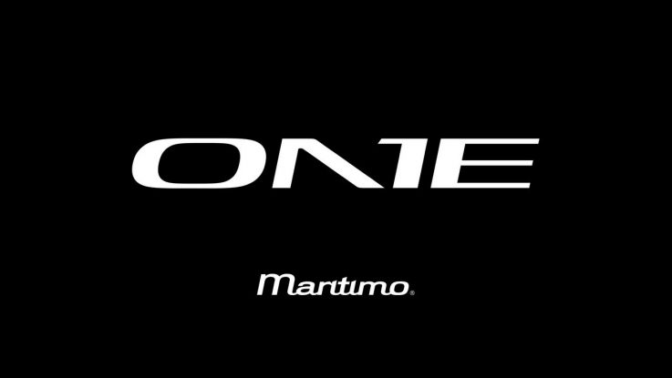 'MARITIMO ONE' LAUNCHES WITH THREE NEW CUSTOMISED M-SERIES FLYBRIDGE MOTORYACHTS